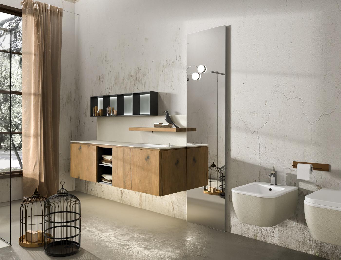 Arredo Bagno Carugate ristrutturazioni bagni seregno ristrutturazioni in casa milano