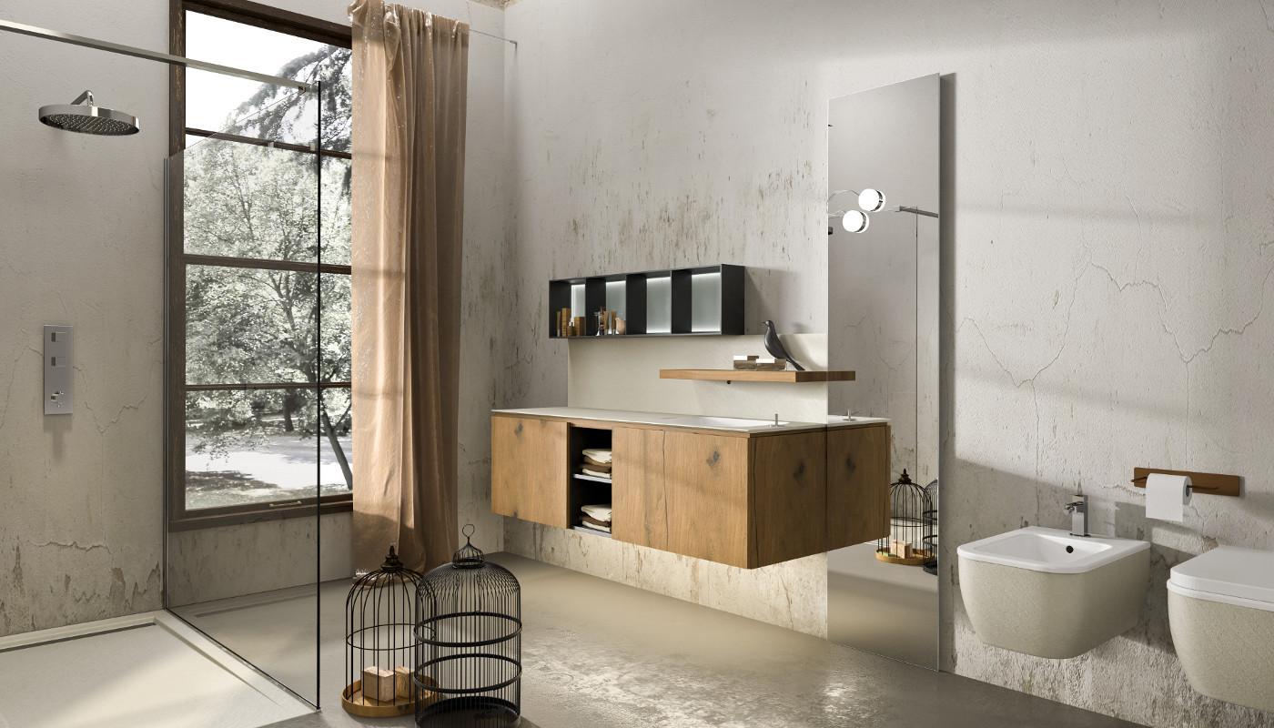 Ristrutturazioni bagni parabiago ristrutturazioni in casa milano