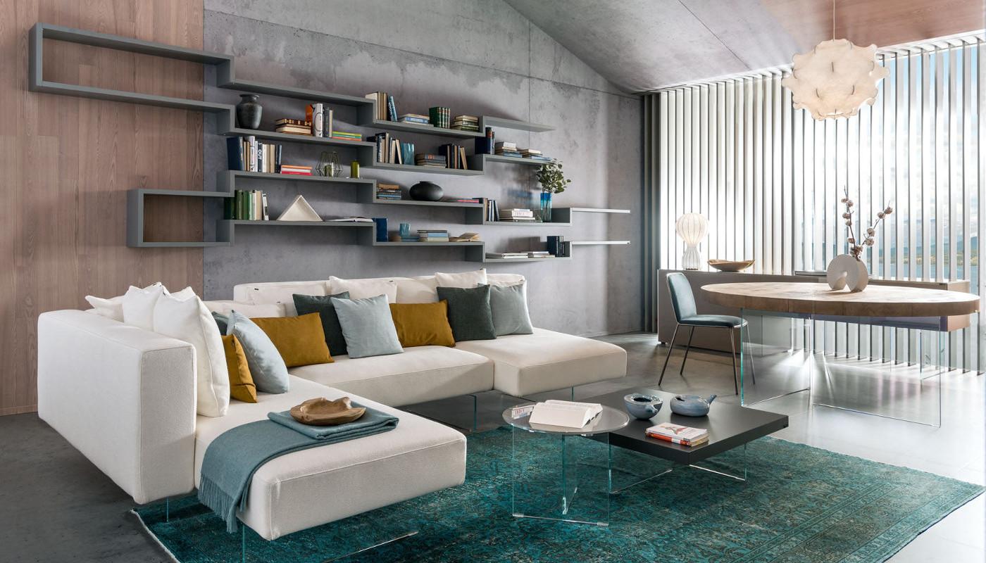 Ristrutturazioni appartamenti settimo milanese ristrutturazioni in